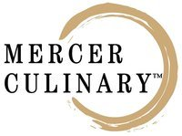 Mercer Culinary logo